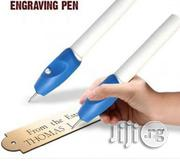 Engrave Pen | Stationery for sale in Lagos State, Mushin