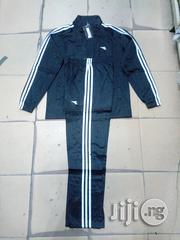 Track Suits | Clothing for sale in Lagos State, Victoria Island