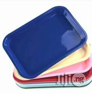 1dozen Of Tray | Kitchen & Dining for sale in Lagos State, Lagos Mainland