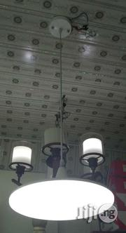 Quality Italian LED Dropping Light | Home Accessories for sale in Lagos State, Ojo