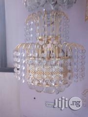 Crystal Wall Bracket Light | Home Accessories for sale in Lagos State, Ojo
