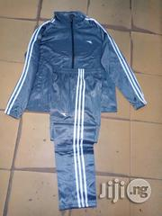 Track Suit | Clothing for sale in Oyo State, Oluyole