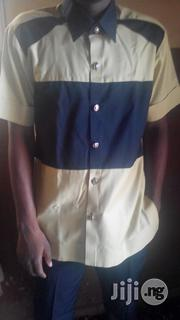 Amazing Design of Senators and Tropical | Clothing for sale in Lagos State, Alimosho