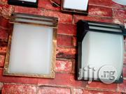 Quality Italian Outdoor Security Light 2019 Model Light | Home Appliances for sale in Lagos State, Ojo