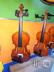 Imported Violin | Musical Instruments & Gear for sale in Lagos State, Maryland