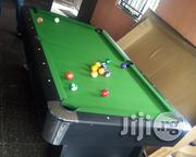 7ft Snooker Table | Sports Equipment for sale in Abuja (FCT) State, Dutse-Alhaji