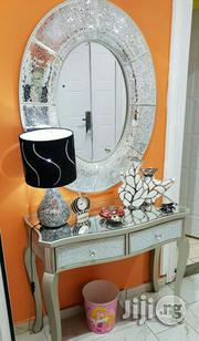 Console Mirror Stand | Home Accessories for sale in Lagos State, Ikoyi