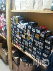 Original Puegeot Parts | Vehicle Parts & Accessories for sale in Lagos State, Mushin