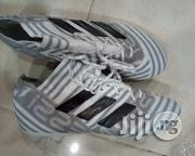 Football Boot | Shoes for sale in Lagos State, Lagos Mainland