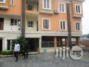 Clean 5 Bedroom Terrace House for Rent at Osapa London Lekki Phase 1. | Houses & Apartments For Rent for sale in Lagos State, Lekki Phase 1