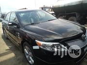 Toyota Camry 2011 Black | Cars for sale in Lagos State, Apapa