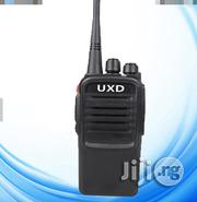VHF 136-174mhz Wireless 2 Way Intercom System For Walkie Talkie | Home Appliances for sale in Lagos State, Ikeja