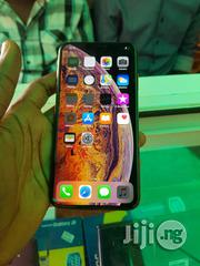 New Apple iPhone XS Max 256 GB | Mobile Phones for sale in Abuja (FCT) State, Wuse
