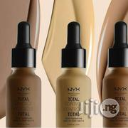 NYX Drop Foundation | Makeup for sale in Lagos State