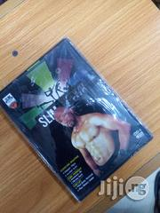 Gym And Sports Cd   CDs & DVDs for sale in Lagos State, Lekki Phase 1