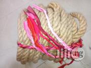 Tug Of War Rope | Sports Equipment for sale in Lagos State, Ikoyi
