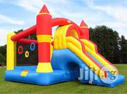 Sales/Rent Bouncy Castle For Your Party | Party, Catering & Event Services for sale in Lagos State, Ikeja