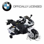 BMW Children Power Bike   Toys for sale in Lagos State, Ikoyi