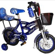 Children PUK Bicycle | Toys for sale in Lagos State, Ikoyi