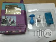 Remote Self-timer Photo | Accessories for Mobile Phones & Tablets for sale in Abuja (FCT) State, Wuse