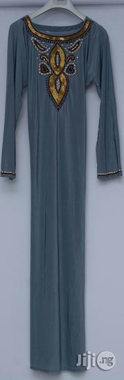 Abaya Gown   Clothing for sale in Abuja (FCT) State, Gwarinpa