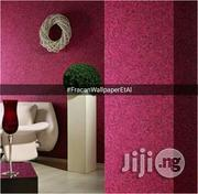 Engraved Floral Wallpapers   Home Accessories for sale in Abuja (FCT) State, Gwarinpa