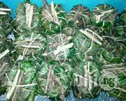 Slimming World, Herbs, Lose Weight, Infection, Herbal Medicine | Vitamins & Supplements for sale in Lagos State, Ojo