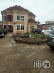 Clean & Spacious 4 Bedroom Duplex At Alagbole Ojodu Berger For Sale. | Houses & Apartments For Sale for sale in Lagos State, Ojodu