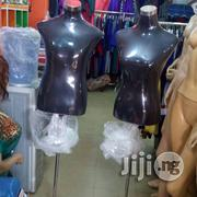 Plastic Dressform Non Pinnable | Stationery for sale in Lagos State, Lagos Island