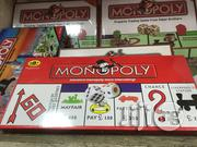Monopoly Game | Sports Equipment for sale in Lagos State, Lekki Phase 2