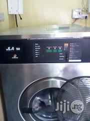 Washing Machine Repairs | Repair Services for sale in Lagos State, Maryland