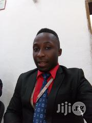 Teachers and Headteachers | Teaching CVs for sale in Rivers State, Port-Harcourt