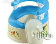 Fisher Price Baby Potty | Baby & Child Care for sale in Lagos State, Lagos Mainland