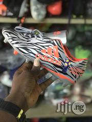 Soccer Boot For Teenagers   Shoes for sale in Lagos State, Victoria Island