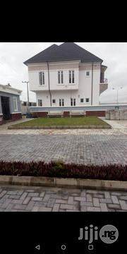 4 Bedroom Ensuite Detached Duplex For Sale At VGC LEKKI | Houses & Apartments For Sale for sale in Lagos State, Lekki Phase 2