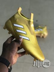 Quality Adidas Soccer Boot | Shoes for sale in Ogun State, Ado-Odo/Ota