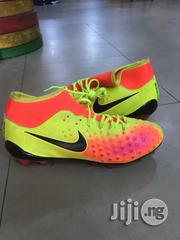 Nike Soccer Boot   Shoes for sale in Lagos State, Victoria Island
