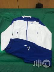 Kazu Tracksuit | Clothing for sale in Lagos State, Surulere
