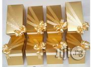 Gift Wrapping Service | Party, Catering & Event Services for sale in Lagos State, Ikeja