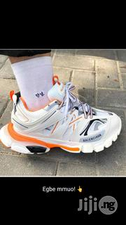 Latest 2018 Balenciaga Sneakers | Shoes for sale in Lagos State, Lagos Island