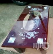 Imported New Center Table | Furniture for sale in Lagos State, Ikeja