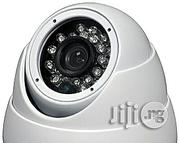 AHD CCTV Camera Indoor | Security & Surveillance for sale in Abuja (FCT) State, Garki 2