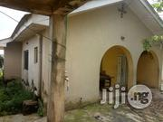 3 Bedroom Detached Bungalow | Houses & Apartments For Sale for sale in Ogun State, Ado-Odo/Ota