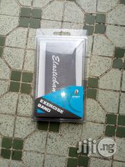 Spirit Fitness Band | Accessories for Mobile Phones & Tablets for sale in Lagos State, Surulere