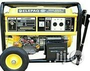 Elepaq 10.0,KVA Generator | Electrical Equipment for sale in Abuja (FCT) State, Gwarinpa