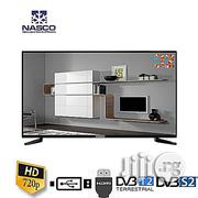 LG 43 Led Tv | TV & DVD Equipment for sale in Lagos State, Amuwo-Odofin
