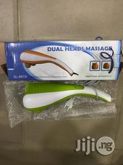 Dolphin Body Massager   Massagers for sale in Lagos State, Ajah