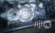 Hyundi Engine And Gear Box | Vehicle Parts & Accessories for sale in Lagos State, Mushin