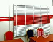 Curtains And Window Blind | Home Accessories for sale in Kwara State, Ilorin East