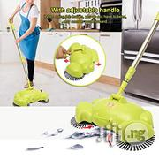 Magic Sweeper | Home Appliances for sale in Lagos State, Ikeja